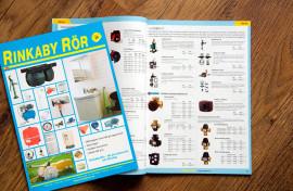 rinkaby-katalog