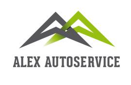 Alex_1401