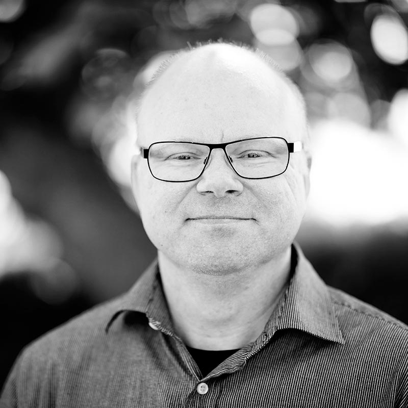 Peter Ström