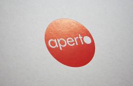 Aperto-mapp2